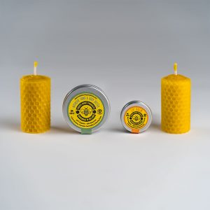 Caring-Bee-Gift-Trishs-Honey-Products
